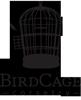 Birdcage Custom Corsetry